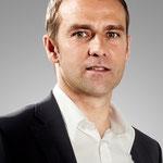 Hansi Flick (DFB-Sprtdirektor bis 2016)