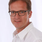 Dr.Johannes Braukmann-Berger (Orthopäde)