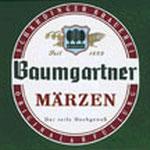 Baumgartner Bier