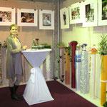 www.artifleur-floristik.de