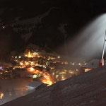 Ski Amade Urlaub Grossarl