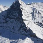 Bergbestattung