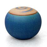 preiswerte Designer Urnen