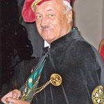 Reinhard Stephan