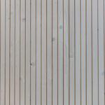 Aufstockung Synplast Neuheim