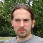 Christian Bottmer