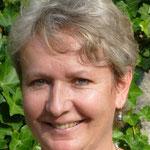 Annemarie Kaderli, Raumpflege