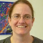 Patricia Gut, Tierärztin Labor