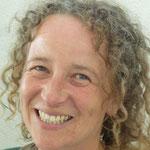 Chantal Augenstein, Tierärztin