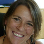Laila Gürtler, Büro und Tiermedizinische Praxisassistentin