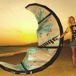 Best kitesurfing school Tarifa
