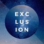 Exclusion Zürich