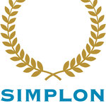 Simplon Bar & Restaurant