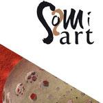 SoMi Art