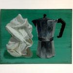O.T., 2012, Hgl,72 x 60 cm 580,-€