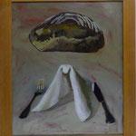O.T., 2011, Hgl, 44 x 51 cm, 300,-€