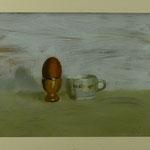 Malongo, 2004, Hgl, 43 x 34 cm, 190,-€