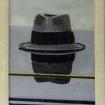 O.T., 2011, Hgl, 50 x 71 cm, 450,-€