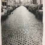 Bilker Straße, 2017