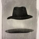Beuys,  2014