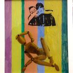 =.T. 2013, Hgl, 51 x 60 cm, 420,--€