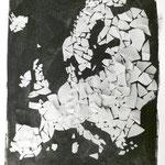 Europa, 2018