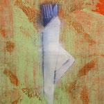 O.T. 2013,  120  x 160 cm, 1.400,--€