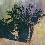 O.T. Öl/LW, 1993, 77 x 95 cm
