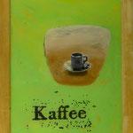 Kaffee, 2002, Hgl, 54 x75 cm, 450,-