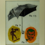O.T., 2002, Hgl, 63 x 77 cm, 630,-€
