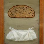 O.T. 2011, Hgl, 38 x 50 cm,               280,-€