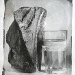 Wasser und Brot, 2017