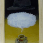 O.T., 2011, Hgl, 47 x 72 cm, 420,-€
