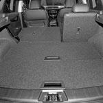 Nissan Qashqai 2 phase 1 2014
