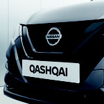 Nissan Qashqai 2020 N-Tec