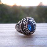 Mein Pius Ring