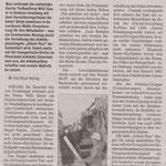 Rhein-Zeitung, 28./29.11.1998