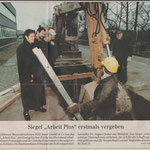 Der Weg, 13.-19.12.1998
