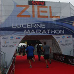 Lucerne Marathon