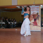 Carmen Habiba