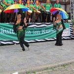 Karibik Festival