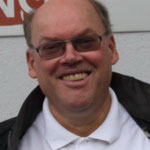 Hans-Erich Kienzle
