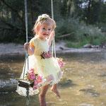 Babyfoto, Kinderfoto, Kindergartenkind, Kidsfotografie, Kinderfotografie, Fotografin, Freising, Outdoor, Spielplatz
