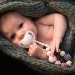 Neugeborenenfotografie, Neugeborenes, Newborn, Baby, Babyfoto, Freising, Neugeborenenshooting, Hebamme, Neugeborenenfotograf