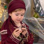 Orient, Fantasyshooting, inszenierte Fotografie, Kinderfoto, verkleiden, Fasching, Kostüm, Fantasy, Märchen