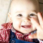 babyfoto, baby-foto-shooting, baby-3-monate, meilensteine, meilensteinshooting, erstes-jahr, baby, familienfotograf, fotograf-freising