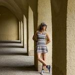 Portrait, Outdoor, Natur, Draußen, Foto, Frau, Frauenportrait, professionelle Fotografie, Bewerbungsfoto
