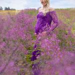 Babybauch, Schwangerschaft, Babybauchfoto, Schwangerschaftsfotografie, Erinnerungen, Mama to be, Erinnerung, Baum, Natur, Draußen