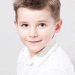 Portrait, Kinderfoto, Headshot, Kinderportrait, Studiofotografie, Fotostudio, Freising