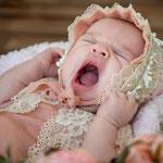 neugeborenen-fotoshooting, baby-fotoshooting, newborn, hebamme, neugeborenen, home-shooting, Zuhause